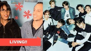 Download Lagu EXO SHIPS - ARE THEY REAL? REACTION (EXO REACTION) Mp3