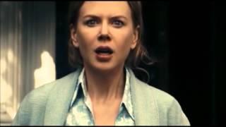 Nonton Rabbit Hole   Crying Scene Film Subtitle Indonesia Streaming Movie Download