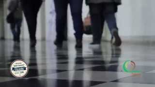 Video de la primera audición del Festival de la Canción Italiana, La Plata - Argentina