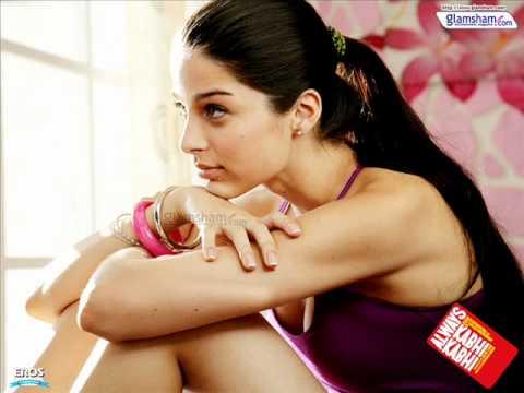 School Ke Din  - Srk's new. film Always Kabhi Kabhi (2011) .wmv