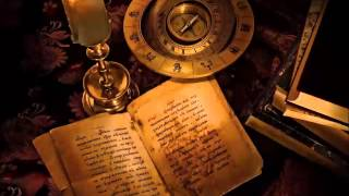 Herrmann's Book of Magic (FULL Audiobook)