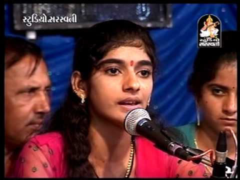 Video Kiran Gadhvi - Santvaani - Savarkundla - 01 - 2 download in MP3, 3GP, MP4, WEBM, AVI, FLV January 2017