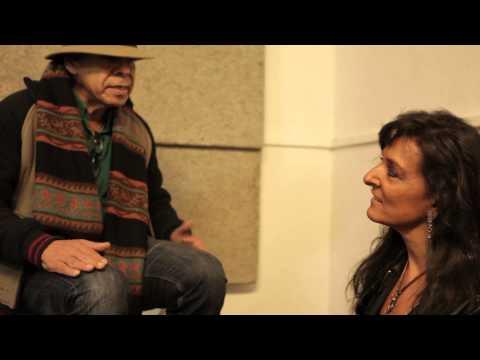 'Chants traditionnels du Pacifique, Colombie'