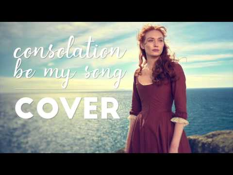 "Poldark // Demelza's Song ""Love is Long"" (Cover)"