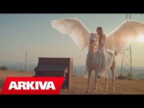 Lansohet me videoklip 'Engjujt' e Naser Berishës (Video)