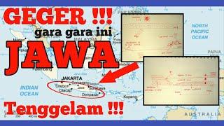 Video GEMPAR !! Jawa akan tenggelam ?? 2 FAKTOR ini penyebabnya #Gaib Nusantara# MP3, 3GP, MP4, WEBM, AVI, FLV April 2019