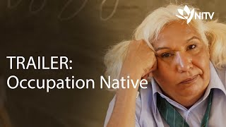 Occupation Native airs Sunday 13th August on NITV (Ch 34)