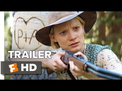 Damsel Trailer #1 (2018)   Movieclips Trailers (видео)
