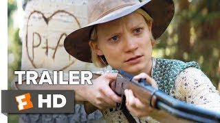 Video Damsel Trailer #1 (2018) | Movieclips Trailers MP3, 3GP, MP4, WEBM, AVI, FLV Mei 2018