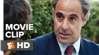 Spotlight Movie Clip   Control Everything  2015    Mark Ruffalo  Stanley Tucci Movie Hd