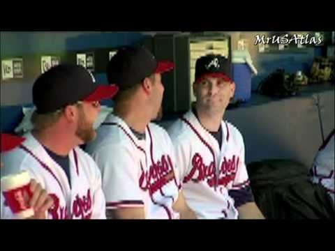 Go Rockies! Bloopers From The Other Guys!