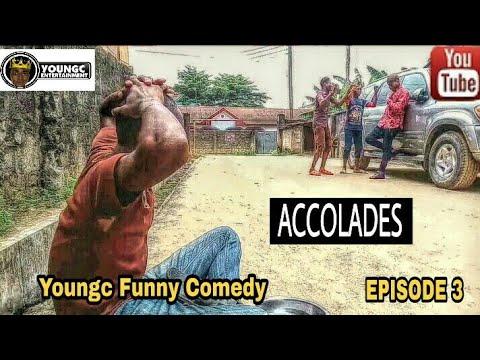 SANJU (Mark Angel Comedy) (Episode 122)