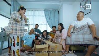 Video [KELUARGA BADAK] PEDULI PALU - TOLONG MENOLONG DALAM KEBAIKAN MP3, 3GP, MP4, WEBM, AVI, FLV November 2018