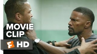 Nonton Sleepless Movie Clip   You Messed Up  2017    Jamie Foxx Movie Film Subtitle Indonesia Streaming Movie Download