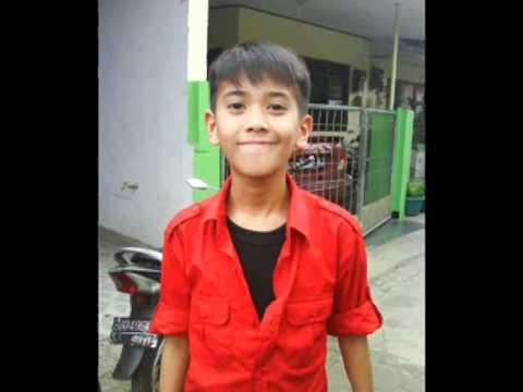 Rumah Iqbal Coboy Junior, youtubeherhaler rumah iqbal coboy junior ...