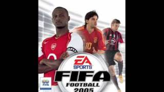 Download Lagu Brothers - Dieci Cento Mille (FIFA 2005 Soundtrack) Mp3