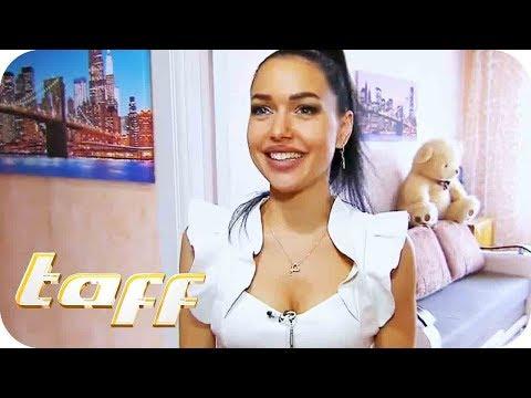 """Echte Liebe oder eine Frau """"kaufen""""? Singlereisen in die Ukraine 1/3     taff   ProSieben"""