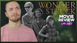 Nonton Wonderstruck Movie Review - LFF 2017 Film Subtitle Indonesia Streaming Movie Download