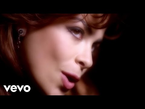 abdul - Music video by Paula Abdul performing Rush, Rush (Video).