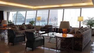 Quartos | Rooms - Hilton São Paulo Morumbi
