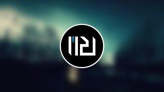 M2U - Elements (feat. REQ) Spectrum Video