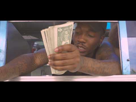 Download Dizzy Wright x Demrick - Hundreds of Thousands (Official Video) MP3