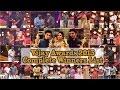 Vijay Awards 2015   Complete Winners List
