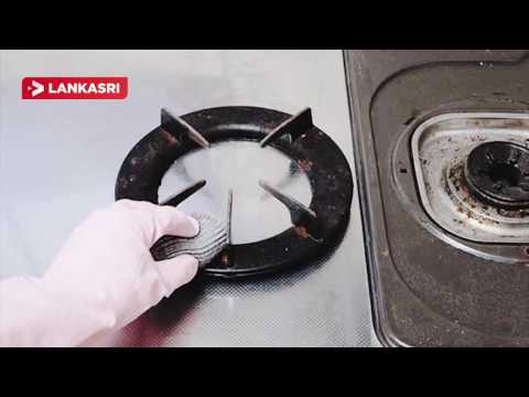 Cleaning-the-Kitchen-Learn-more