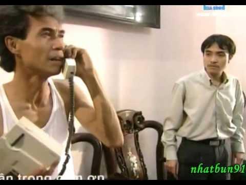 Khi vợ vắng nhà - Phú Đôn, Thu Hương, Quốc Quân, Nam Cường