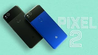 Google is expected to unveil the Pixel 2 and Pixel XL 2 later this summer or early fall.Read more about the Google Pixel 2: https://www.technobuffalo.com/2017/07/11/google-pixel-xl-2-image-leak-shows-off-gorgeous-design-squeezable-features/Check out BabelOn: https://www.indiegogo.com/projects/babelon-movies-videogamesPixel 2 Concept: https://youtu.be/e3TNtuREToQMusic: http://www.epidemicsound.com/youtube-subscriptionMore tech goodness: http://www.technobuffalo.comOur video gear: http://amzn.to/1XQHb2EDeals: http://bit.ly/1JMh2qcFollow us!Twitter: http://www.twitter.com/technobuffaloFacebook: http://www.facebook.com/technobuffaloInstagram: http://instagram.com/technobuffaloGoogle Plus: https://plus.google.com/+TechnoBuffalo