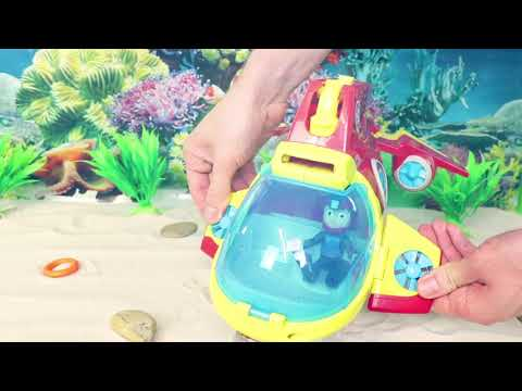 Paw Patrol Toy Vehicles: Fire Truck, Excavator, Cars, Trucks & Train Pup Toys For Kids
