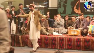 khowar songs | An initiative of youth Gilgit Baltistan and Chitral.