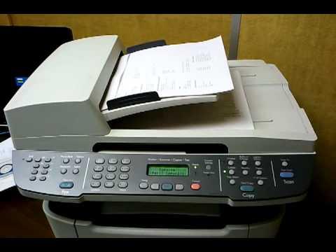 HP Copier for Clinton.mp4