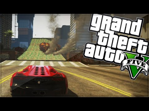 Simon - Leave a like for more GTA 5 Funny Moments! ○ GTA 5 Funny Moments Playlist: http://bit.ly/1gUy7PY ○ Click here to subscribe: http://bit.ly/1lJrqYB ○ My FIFA Channel: http://bit.ly/RP1Y6V...