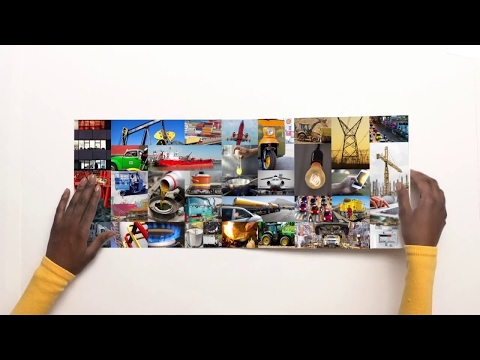 Watch: Sustainability at Shell: Responsible means...