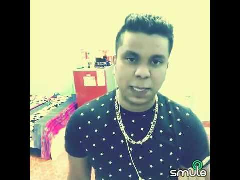 Video Sal Sapuna By Roshan download in MP3, 3GP, MP4, WEBM, AVI, FLV January 2017