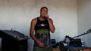 Banda Paulo Show - Ensaio HD By Orlandinhocds 22