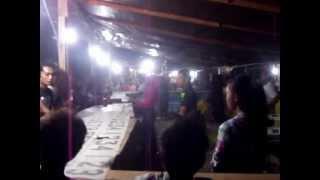 Video Donggala Judi Roller/Hoya hoya sulawesi tengah;;; MP3, 3GP, MP4, WEBM, AVI, FLV Oktober 2018