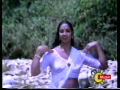 Video Tamil actress white blouse nipple show download in MP3, 3GP, MP4, WEBM, AVI, FLV January 2017