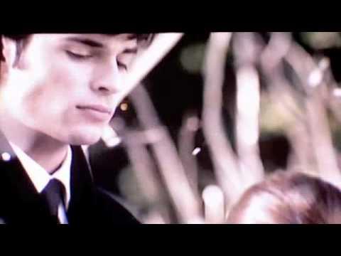 Smallville- Reckoning (Johnathan's death)