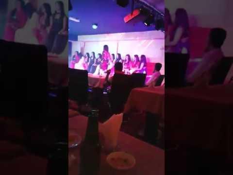 Video Dubai night club bangla desh download in MP3, 3GP, MP4, WEBM, AVI, FLV January 2017
