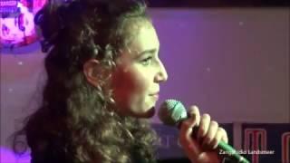 Vocal Night bij Zangstudio Landsmeer