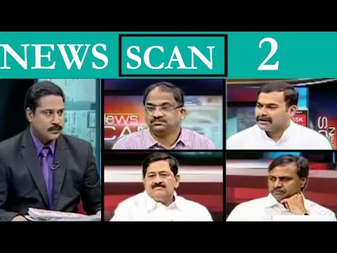 NaMo Tea Party | Modi to NDA MPs: Lets think big, lets think far - 2 : TV5 News