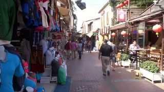 Video One day in Kusadasi  - Turkey 2014 MP3, 3GP, MP4, WEBM, AVI, FLV September 2018