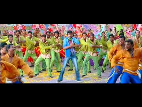Video Aie Rama Rama Song from Villu Ayngaran HD Quality download in MP3, 3GP, MP4, WEBM, AVI, FLV January 2017