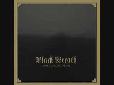 BLACK WREATH - The Black Holes Of Your Mind online metal music video by BLACK WREATH