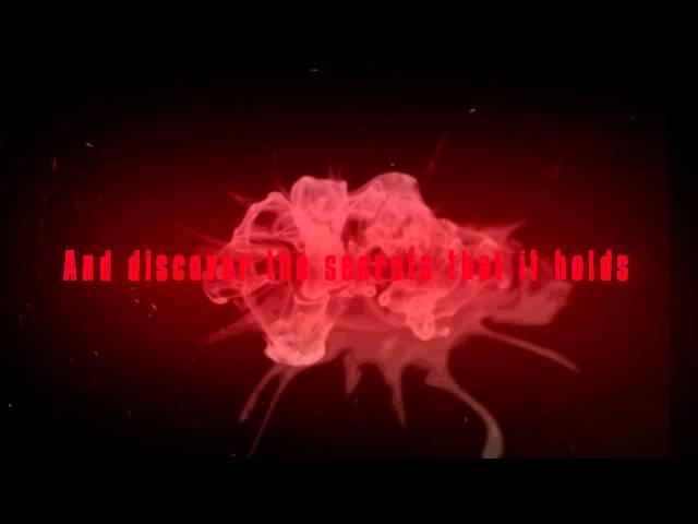 Видео к игре Gridberd