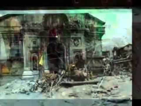 Video Disaster First Footage Kedarnath Temple Uttarakhand Flood YouTube from uttarakhand. download in MP3, 3GP, MP4, WEBM, AVI, FLV January 2017