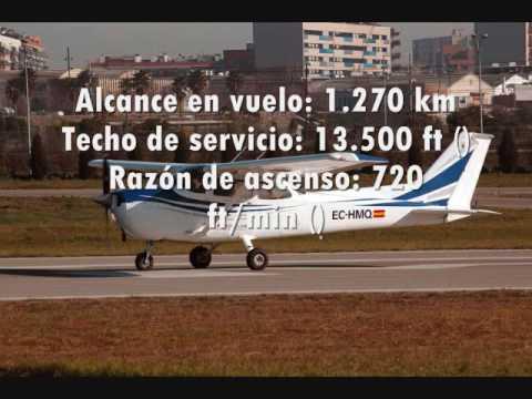 AeroAviacion - Informacion wikipedia  El...