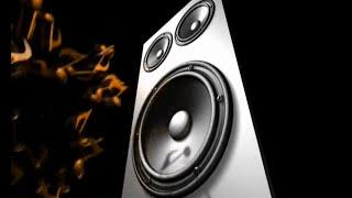 Musica Eletrônica PSY trance Skazi Revolution (atomic_pulse_rmx)